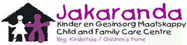 jacaranda-kinderhuis
